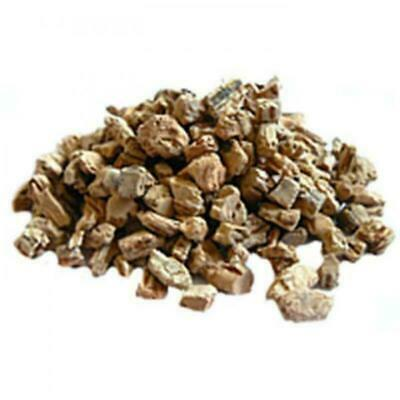 Javis Jajbould Cork Boulders • 2.60€