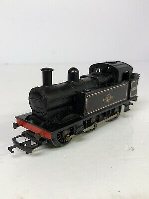 00 Gauge Hornby R52 47606 Loco Train Stoped Working • 34.47€