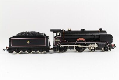 Hornby R2079 The Kentish Belle Train   New  • 177.83€