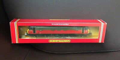 HORNBY Class 90 RES Livery 90020 • 44.74€