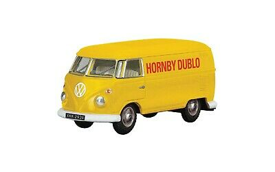 Hornby R7248 VW T2 Van Centenary Year Limited Edition 1957 - 1:76 Scale OO Gauge • 16.54€
