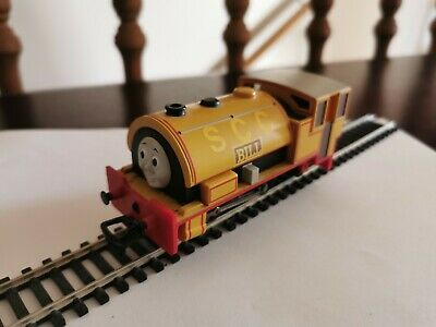 Hornby Thomas And Friends Bill R9047 • 43.80€
