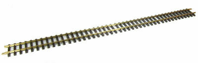 LGB L10610 - G Scale Garden Straight Railway Track 1200mm Length - Courier • 36.41€