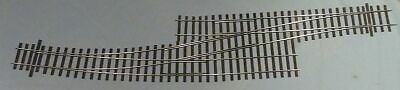 O Gauge 0 Marcway Type Crossover • 1.14€