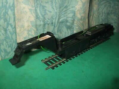 TRIANG HORNBY CLASS 37 LOCO CHASSIS ONLY - No.3 • 32.53€