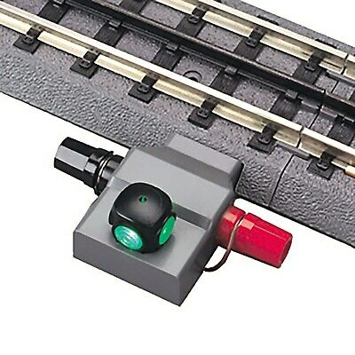 Mth-Trains Real-Trax 0-scale Piste Ou Accessoire • 97.50€
