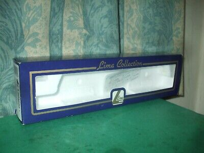 LIMA BR CLASS 47 EMPTY BOX ONLY - No.2 • 17.04€