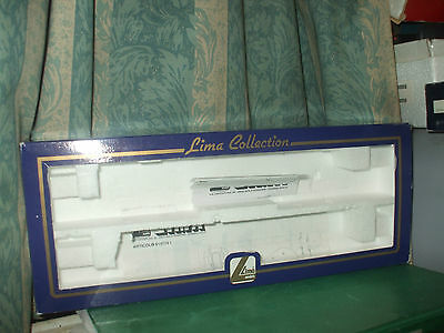 LIMA CLASS 101 2 CAR SET EMPTY BOX ONLY - No.1 • 21.78€