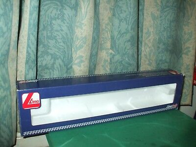 LIMA BR CLASS 66 EMPTY BOX ONLY - No.1 • 22.51€