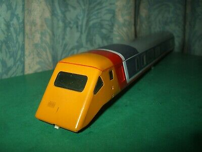 Hornby Class 370 Apt Driving Car Body Only - Sc48101 • 33.03€