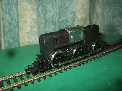 BACHMANN LNER J39 LOCO CHASSIS ONLY - No.3 • 43.21€
