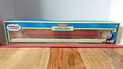 HORNBY R9703 THOMAS & FRIENDS Spencers Brake Coach NEW • 108.70€