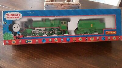 Hornby Henry Engine,thomas And Friends   • 110.59€