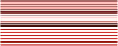 Coloured Self Adhesive Bands / Stripes For Modelling Hornby & Bachmann Coaches • 5.55€