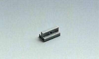 Insulated Cat Wire Clips - Catenary - LGB 56203 • 7.28€