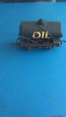 Hornby OO Oil Tanker Thomas And Friends (RARE)  R9233 • 23.72€