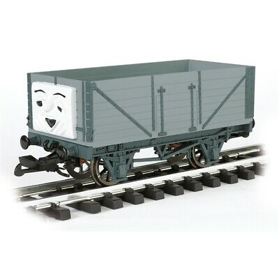 Bachmann 98001 Thomas & Friends Troublesome Truck No.1 Large Scale NEW • 96.69€
