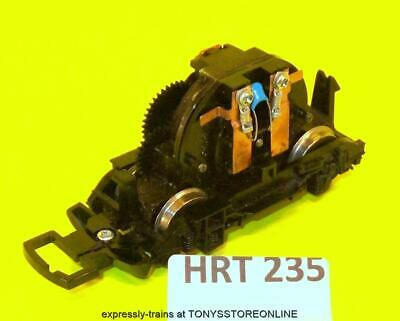 HRT235 Hornby Class 90 Motorised Power Bogie Working Nr Xclnt Runner • 36.29€