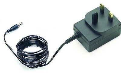 Brand New Hornby P9000W Transformer Suitable For R8250 & R7229 Controllers. • 5.61€