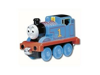 Thomas And Friends Locomotiva Thomas Trenino Giocattolo Learning Curve • 4.01€