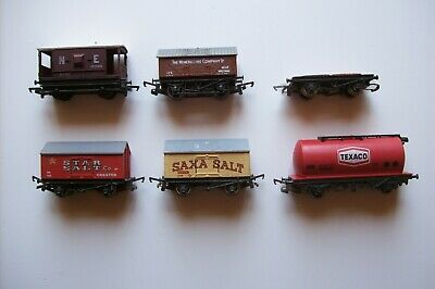 Train Wagon  Marchandise • 40€