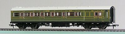 Mint Box Hornby SR Olive Maunsell BCK 6571 R4318A • 33.75€