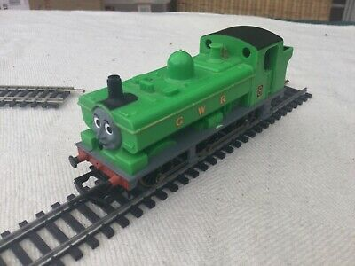 Hornby Thomas And Friends Duck • 50.63€