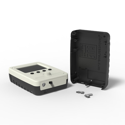 DSO150 - Shell For Battery Pack • 9.90€