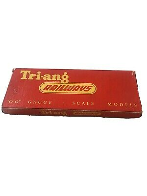 Triang Railway Track • 2.23€