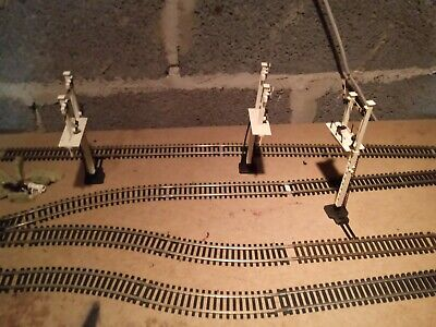Double Track Signel • 5.44€