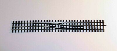 Tillig Model Railway HO/HOe Dual Gauge Switch HOe From Left To Right • 3.36€