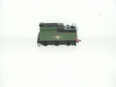 Hornby West Country Battle Of Britain Tender Vgc Asl • 44.99€
