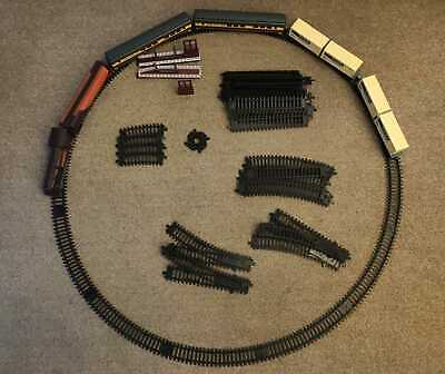 Train Set Railcar Series  Battery Operated Used • 27.79€