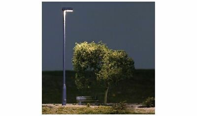 Woodland Scenics  Just Plug JP5675 Street Lights -  Metal Lamp • 28.42€