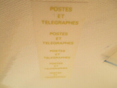 Original Ptt Decals Sheet Planche Decalques Originales Ho O L@@k  • 10€