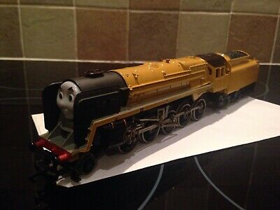 Hornby Oo Gauge Murdoch Replica For Thomas The Tank Layout Vgc • 169.39€