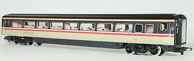 Hornby R407 BR Mk4 Tourist Open Coach - INTERCITY Exec Livery • 26.01€