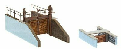 Faller 181235 Hedge 10x15x12cm Scenery And Accessories • 67.08€