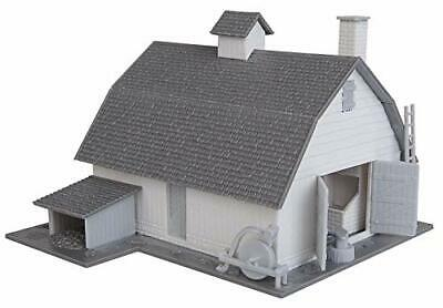 Walthers Trainline Old Country Barn Train • 46.27€