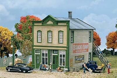 Walthers Cornerstone River Road Mercantile Train • 63.67€