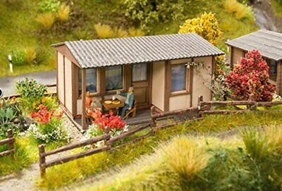 NOCH 14360 Garden Plot Shed Houses • 44.48€