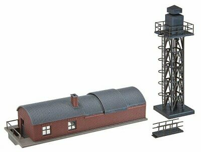 Faller 120146 Sanding Facility HO Scale Building Kit • 49.19€