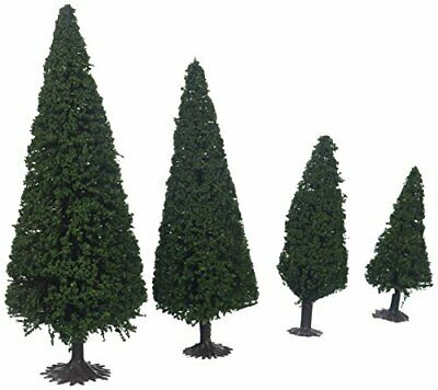 Faller 181481 Conifers 20Scenery And Accessories Building Kit, 70-150mm • 56.11€