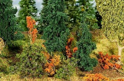 Faller 181255 Undergrowth 60Scenery And Accessories • 54.48€