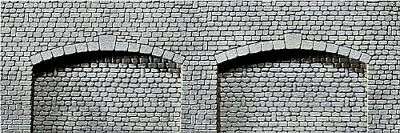 Faller 170835 Archway Scenery And Accessories • 33.29€