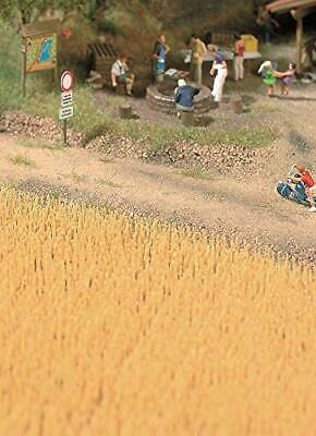 Walthers, Inc. Harvest Wheat Field, Brown • 35.57€