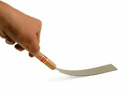Airfix Quickbuild Bae Hawk Airplane Model Kit • 32.78€