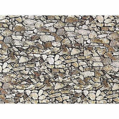 Faller 170610 Natural Stone Sheet Senery And Aessories • 17.94€