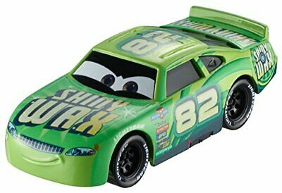 Disney Pixar Cars Darren Leadfoot • 20.37€