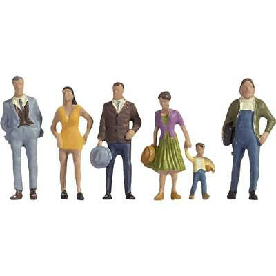 Figurines N « Passants » NOCH 36479 1 Set • 16.88€